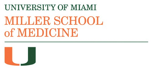 University of Miami Miller School of Management